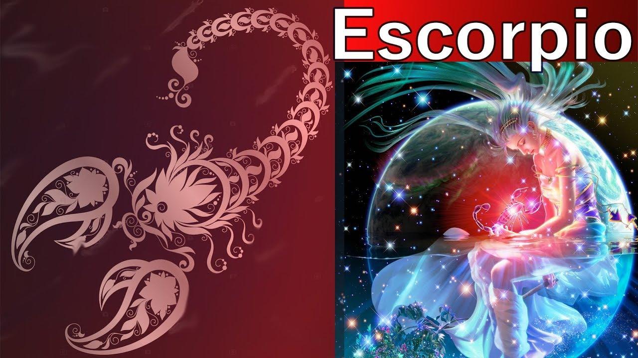 Escorpio Horoscopo Del Signo Zodiacal De Escorpio Octubre 23 Noviembre 21