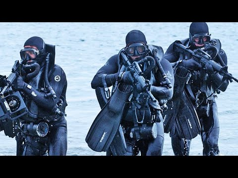 navy-seal-dive-knives/eod-probes