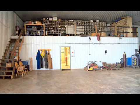 Commercial Property for SALE,Berthold, North Dakota @ 1,200,000