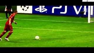 Бавария   Челси ● Финал Лиги Чемпионов 2011 2012(Еще больше видео на сайте вспоре.рф http://xn--b1ag0adgd.xn--p1ai/, 2014-01-11T21:12:52.000Z)