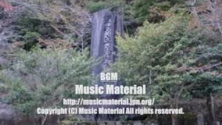 【Ruins】 上北山村立東ノ川小学校跡 101106 (ツーリング)