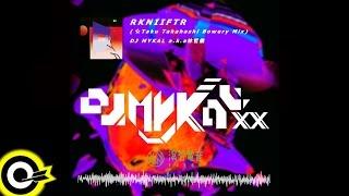 RKNIIFTR(☆Taku Takahashi Bowery Mix)試聽】 歡迎訂閱滾石唱片YouTube...
