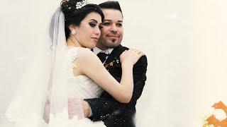 Hakim & Sanaa - Part 1 - Koma Hazni Bozani - Hochzeit - Shamsani Pro.®2017