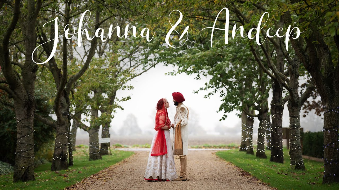 Wedding Slideshows 4