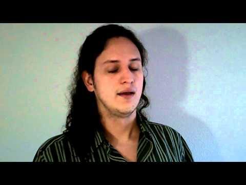 Oración Para Fortalecer El Amor De Pareja de YouTube · Duración:  3 minutos 52 segundos