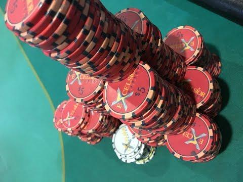 Chip inn casino