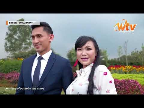 Vita Amoy Siap Ramaikan Musik Dangdut Tanah Air