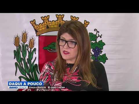 (09/03/2018) Assista ao Band Cidade 1ª edição desta Sexta-feira | TV BAND
