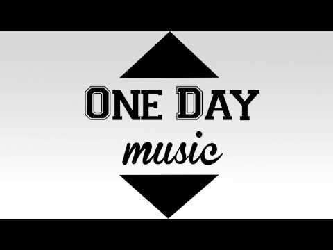 Matt Nash & Dave Silcox - Praise You (Original Mix)