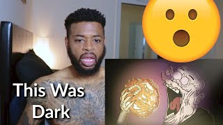 Ed Edd n Eddy Gone Crazy | JAWBREAKER 2 | Reaction