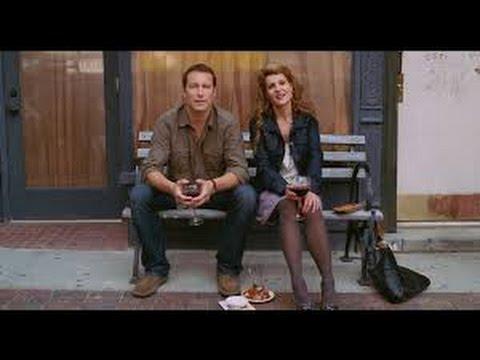 I Hate Valentine's Day 2009 Full Movie