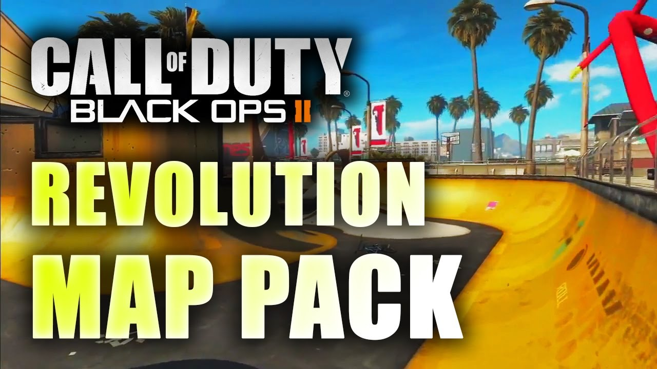Call of Duty Black Ops 2 Revolution Map Pack DLC Gameplay Walkthrough Call Of Duty Black Ops Revolution Map Pack on call of the dead map pack, bo2 apocalypse map pack, buried map pack, dye pack, all black ops 2 zombie map pack, which is the best black ops 2 map pack, call of duty advanced warfare 2 map pack, call duty world at war map pack, black ops 2 die rise map pack, cod bo2 revolution map pack, uprising map pack, call of duty ghosts map packs, revolution dlc pack, black ops 2 alcatraz map pack, reincarnation black ops 2 map pack, cod black ops 2 multiplayer map pack, black ops 2 zombies new map pack, call of duty activision,