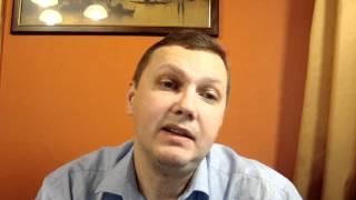 бухгалтерские услуги.MPG(Бухгалтерские услуги - компания ДОКТОР БИЗНЕСА Моргуна Руслана., 2012-03-06T05:35:48.000Z)