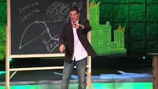 MeetupChurch Rewind: Habakkuk Part 2of3 - In The Dip with Craig Groeschel