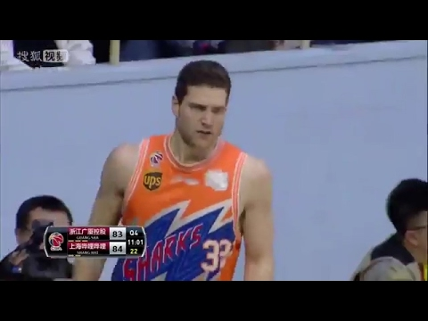 Jimmer Fredette, former NBA first-round pick, scores 70 points again ...
