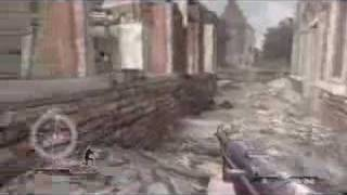 Medal of Honor: Airborne - Review