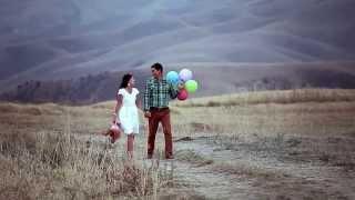 love story .профессиональная фото-видео студия ПИКСЕЛЬ. г Ош ул. К. Датка 102/5(, 2013-09-25T10:41:16.000Z)