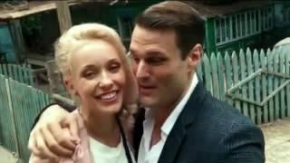 Лучшие фильмы 2016 Жених HD Светлаков Незлобин
