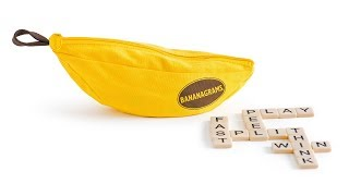 bananagrams-how-to-play-video