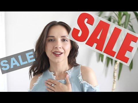 Тайны изготовления итальянской обуви Loretta Pettinariиз YouTube · С высокой четкостью · Длительность: 1 мин19 с  · Просмотров: 36 · отправлено: 10.03.2017 · кем отправлено: Dmitriy Afanasiev