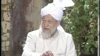 Urdu Tarjamatul Quran Class #137, Surah Al-Nahl 39-61, Islam Ahmadiyyat