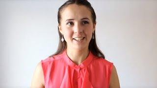Отзыв Надежды Ждановой о курсе консультантов по лечебному питанию