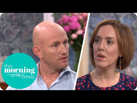 Prince Harry's Friend and Royal Expert Debate Megxit | This Morning