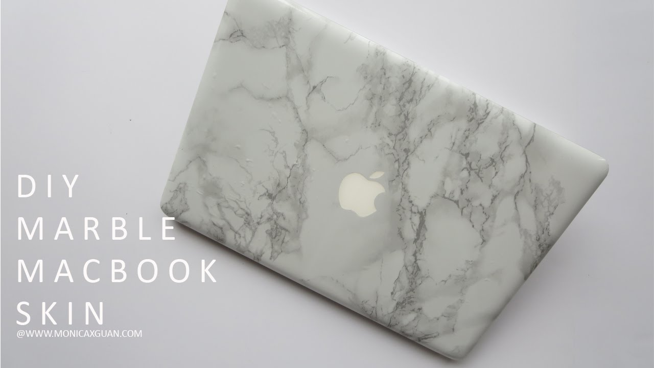 Simple Wallpaper Marble Mac - maxresdefault  You Should Have_129112.jpg