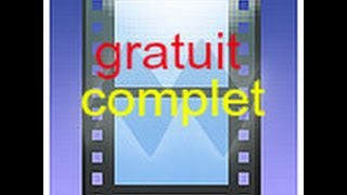 comment avoir debut gratuit version complet