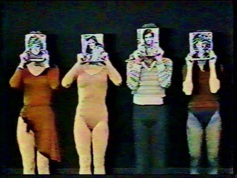 1976 Tony Awards ~ COMPLETE
