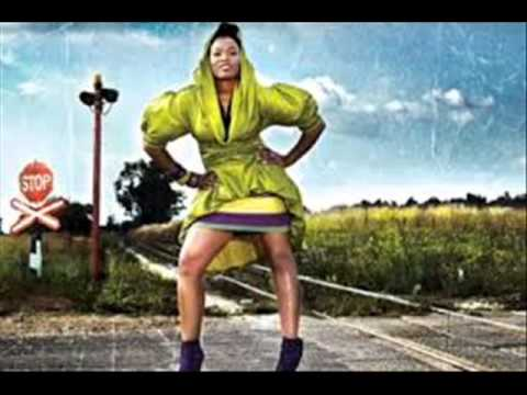 Nkulee Talks About Her Musical Journey & Dad, Lucky Dube on E-Trail
