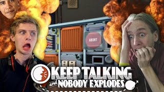 """""""ZIEKE SPANNING"""" 