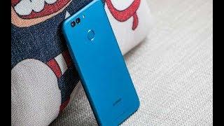 استعراض للهاتف Huawei Nova 2 Plus