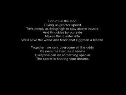 we can lyrics
