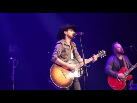 Brett Kissel Moncton, Callin Baton Rouge