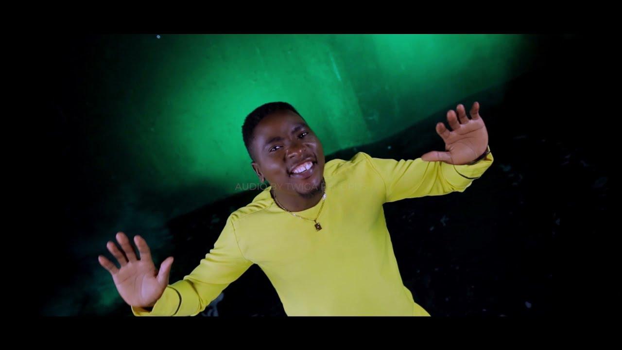 Download MATWIGA ft ANNASTACIA MKABWA- AHADI ZA BWANA FINAL HD VIDEO.