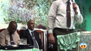 Baixar Pastor Alexandre Trindade - Vale apena levar Jesus pra tua casa