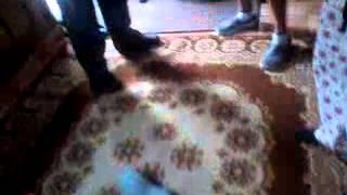 видео Коллекторский беспредел