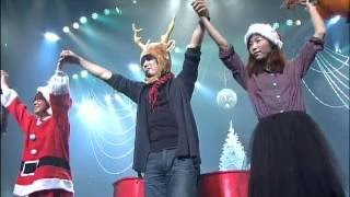 奥華子 - 僕のクリスマス (Oku Hanako - Boku no Kurisumasu)