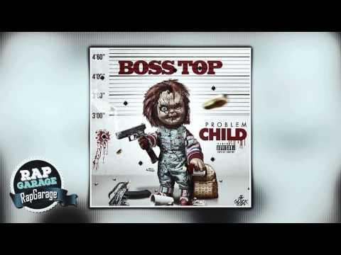 BossTop — No Joke (Feat. Young Thug)