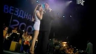Слава Медяник & Галина Журавлева - Мой остров
