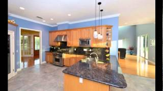Real Estate For Sale In Sarasota Florida - Mls# A4101118