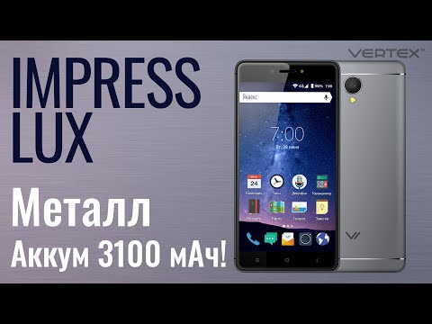 Связной. Обзор смартфонов LG K10 и LG K10 LTEиз YouTube · С высокой четкостью · Длительность: 3 мин32 с  · Просмотры: более 76.000 · отправлено: 15.02.2016 · кем отправлено: Связной