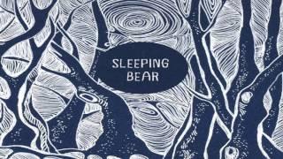 Sleeping Bear - Sleeping Bear (Full Album)