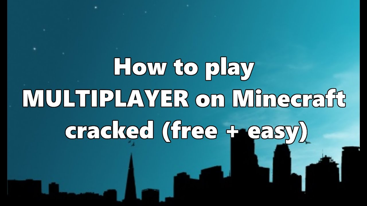 play minecraft free online game multiplayer