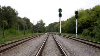 видео Неисправности системы электроснабжения