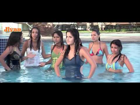 Uncha Lamba Kad  HD   Welcome Hindi Movie song 2007 Special Compilation