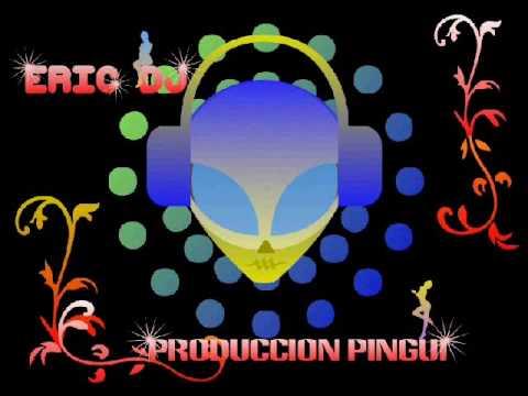 ERIC DJ HOT COL KATY PERRI VS INFINITI REMIX