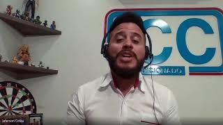 Apresentação JCC - Parceiro Credenciado