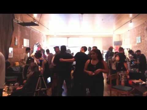Pot TV LIVE at Cannabis Culture's 7/10 Celebration